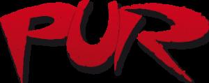 pur-logo